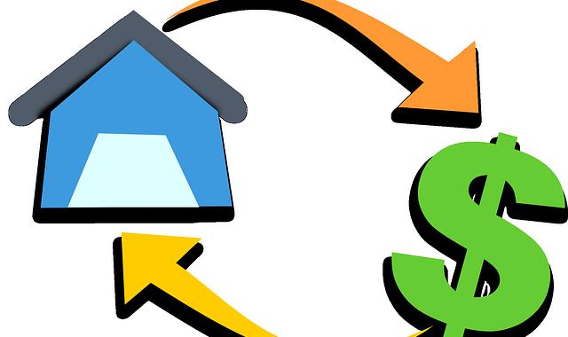 Возврат налога по процентам по ипотеке