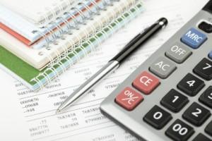 Имущественный вычет по ипотеке