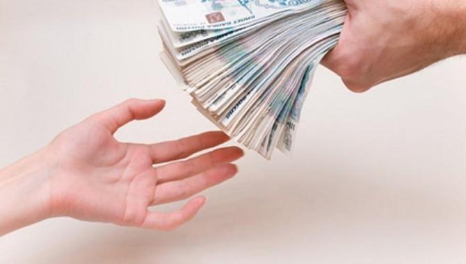 Как быстро возвращают налоговый вычет