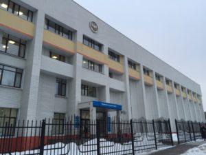 Заполнить 3 НДФЛ в Подольске