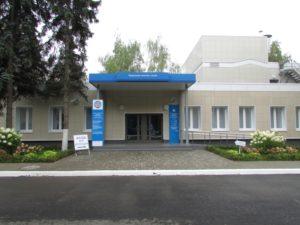 Заполнение 3 НДФЛ в Одинцово