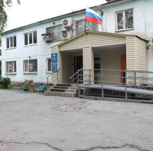 Заполнение декларации 3-НДФЛ Челябинск