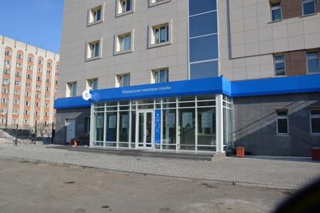 Заполнение декларации 3-НДФЛ Хабаровск