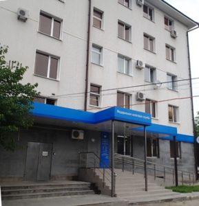 Заполнение декларации 3-НДФЛ Ставрополь