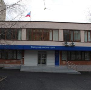Заполнение декларации 3-НДФЛ Саранск