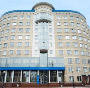 Заполнение декларации 3-НДФЛ Смоленск